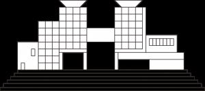 mosea-forum